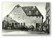 Ladenansicht 1846